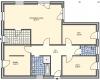 grundriss-bungalow-basic-112