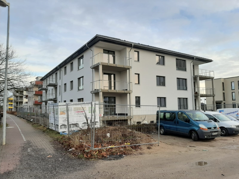 FST-Lindenberg-Ulmenring-05