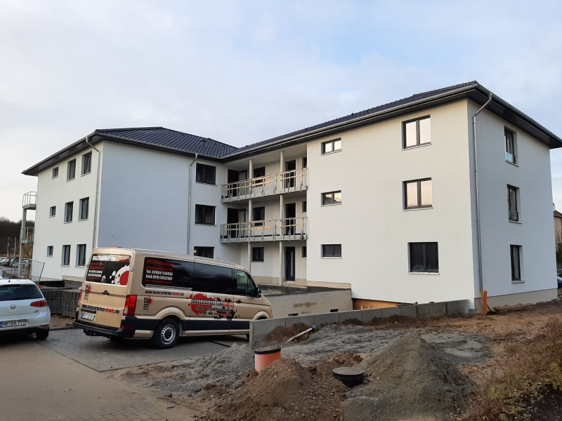 FST-Lindenberg-Ulmenring01