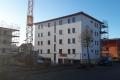 Foto Haus 1 Broda 1