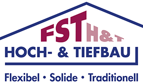 FST Massivbau GmbH