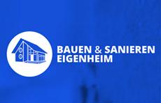 Eigenheim Neubrandenburg 2019